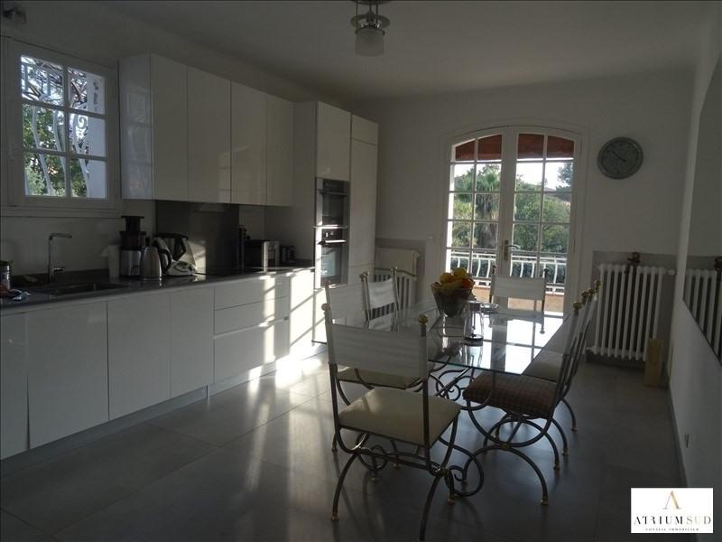 Deluxe sale house / villa St raphael 759000€ - Picture 6
