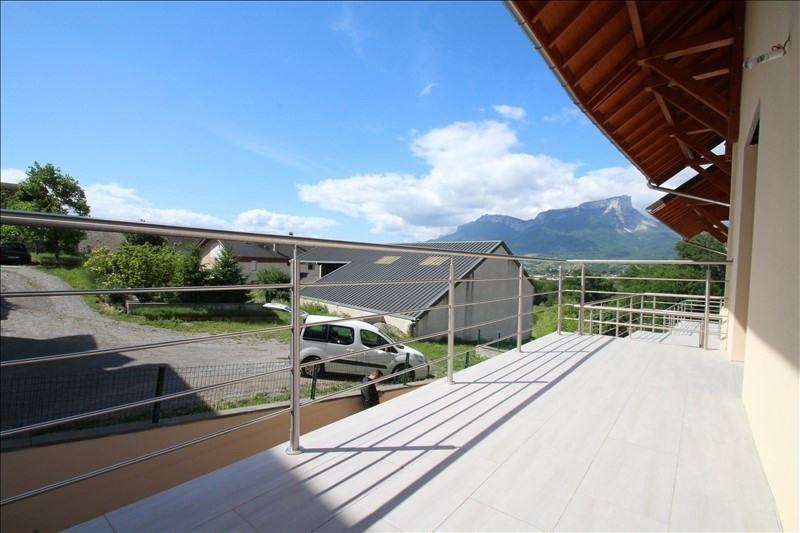 Sale house / villa Chignin 239 000€ - Picture 5