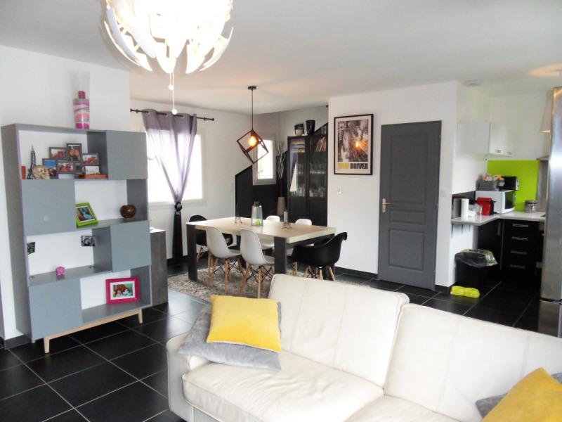 Sale house / villa Entraigues sur la sorgue 219000€ - Picture 6
