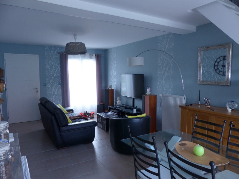 Vente maison / villa Auneau 230000€ - Photo 1