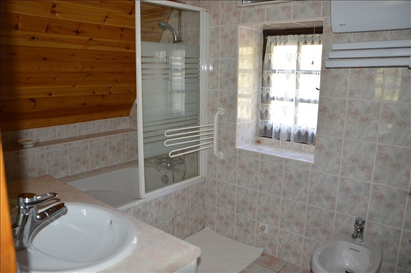 Vente maison / villa Espedaillac 318000€ - Photo 12