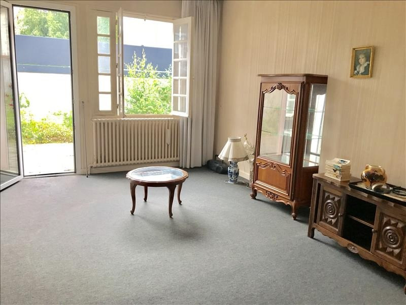 Vente maison / villa St brieuc 122 000€ - Photo 6