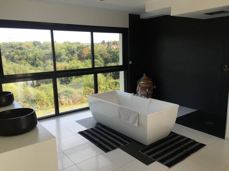 Vente maison / villa Couzeix 468000€ - Photo 7