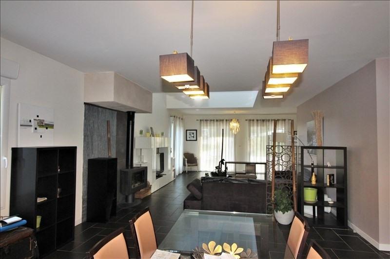 Deluxe sale house / villa Epernon 632000€ - Picture 4