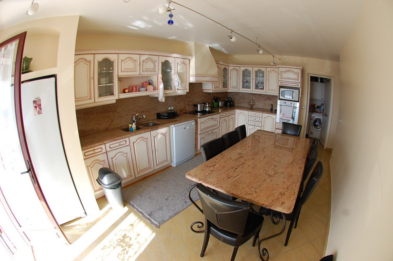 Vente maison / villa Ollioules 451000€ - Photo 3