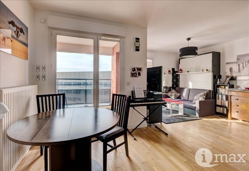 Vente appartement Bois colombes 275000€ - Photo 1