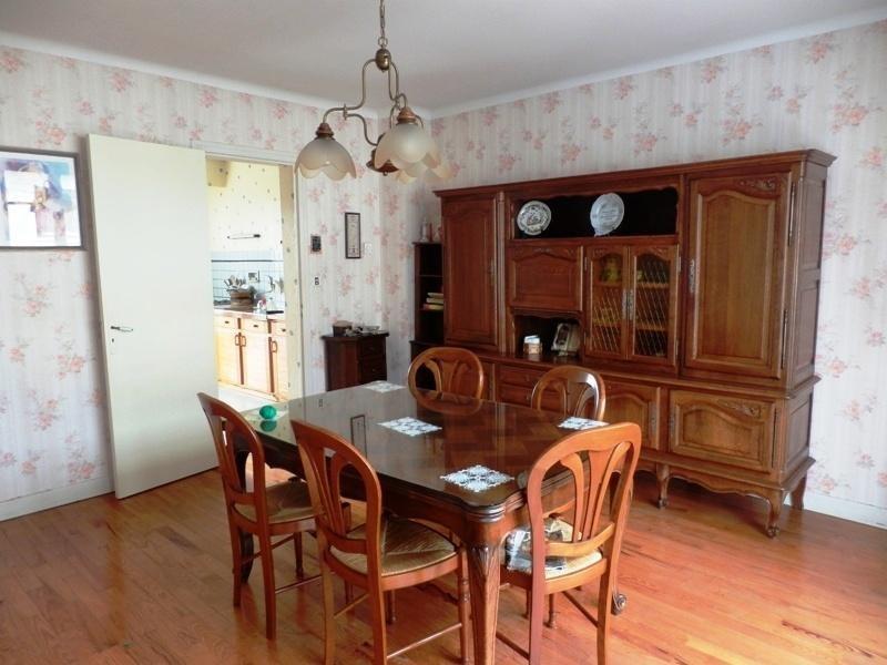 Vente maison / villa Aire sur l'adour 135000€ - Photo 3