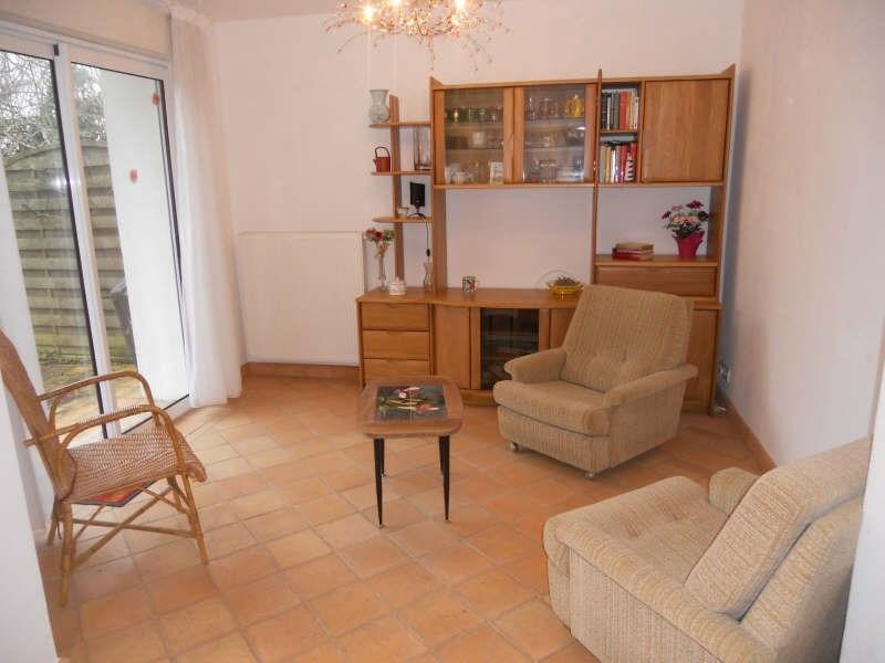 Sale house / villa Royan 278000€ - Picture 2