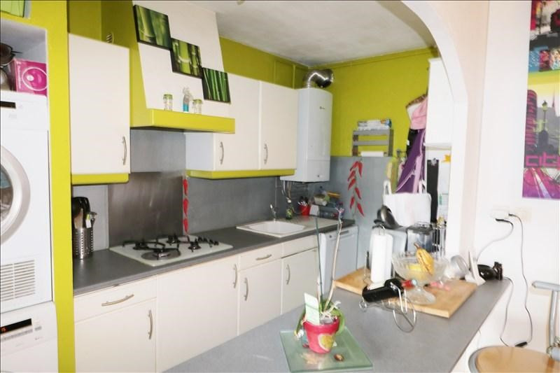 Vente appartement Nice 253000€ - Photo 4