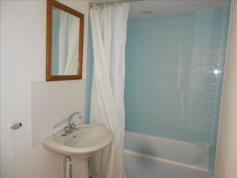 Rental apartment Provins 475€ CC - Picture 3