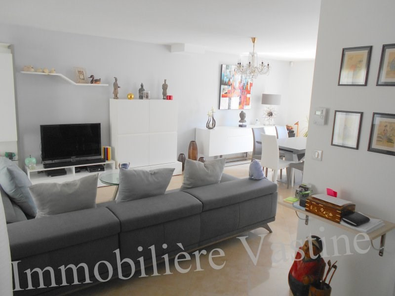 Vente maison / villa Senlis 449000€ - Photo 3