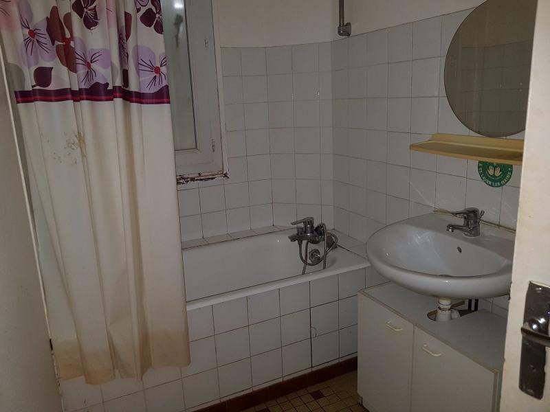 Vente maison / villa Puyoo 98640€ - Photo 6