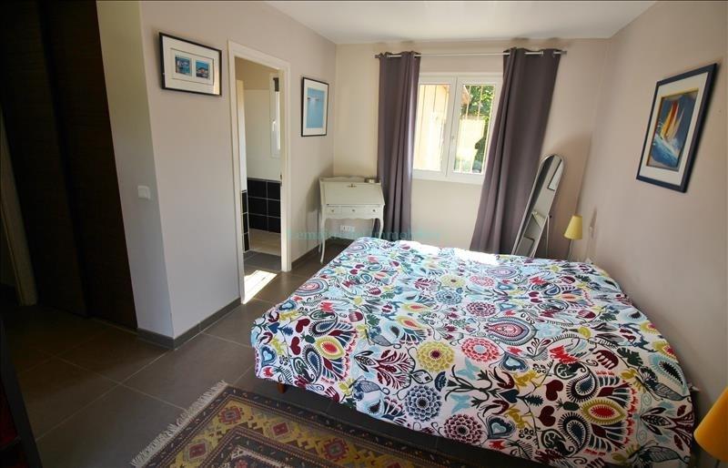 Vente de prestige maison / villa Saint cezaire sur siagne 735000€ - Photo 14