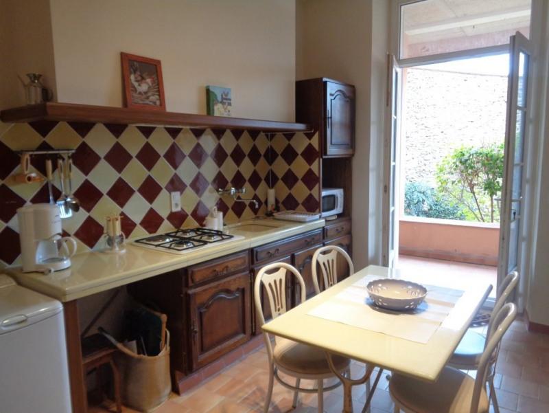 Vente maison / villa Salernes 525000€ - Photo 24