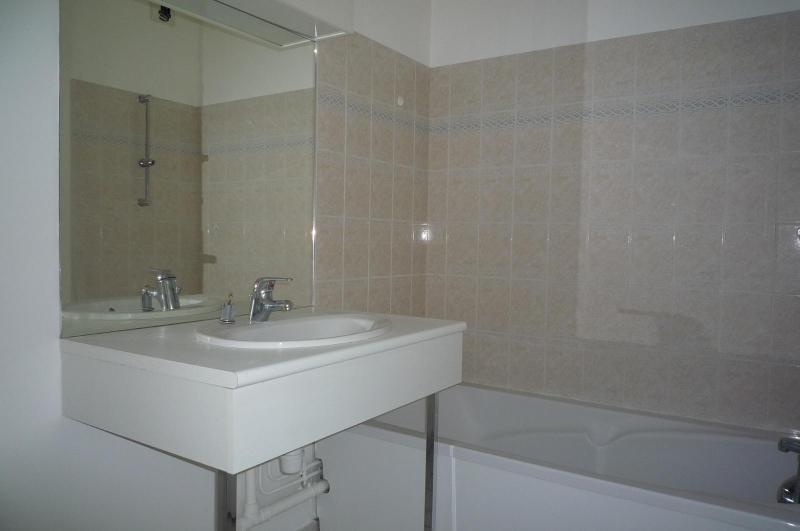 Location appartement Dijon 661€ CC - Photo 6