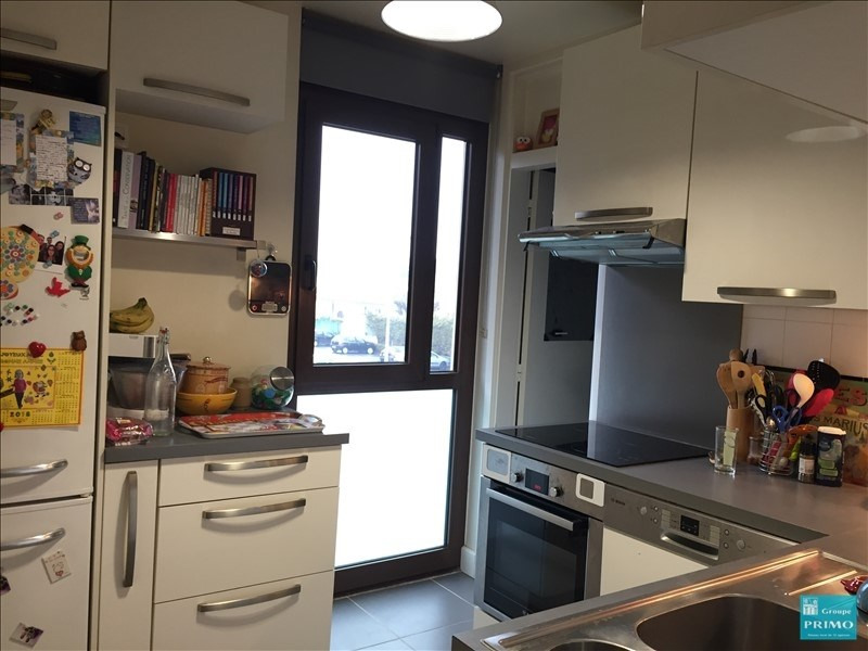 Vente appartement Wissous 220 000€ - Photo 5