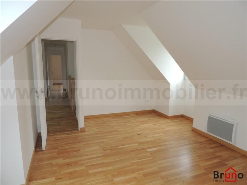 Verkoop  huis Favieres 378900€ - Foto 10