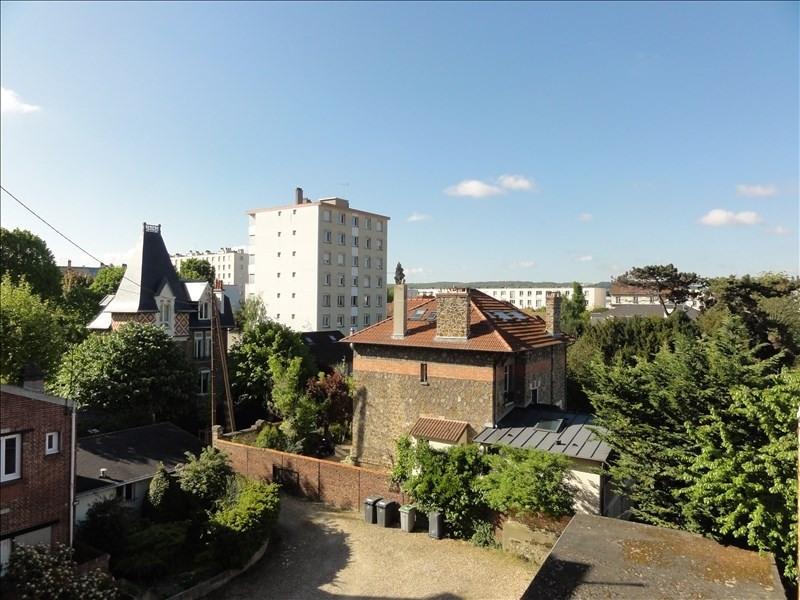 Vente appartement Rueil malmaison 295000€ - Photo 6