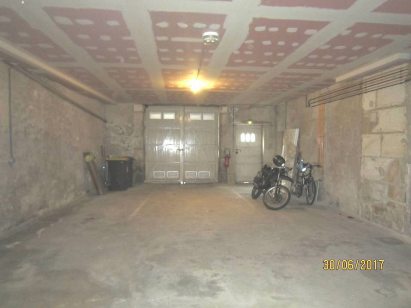 Location appartement Cognac 590€ CC - Photo 7