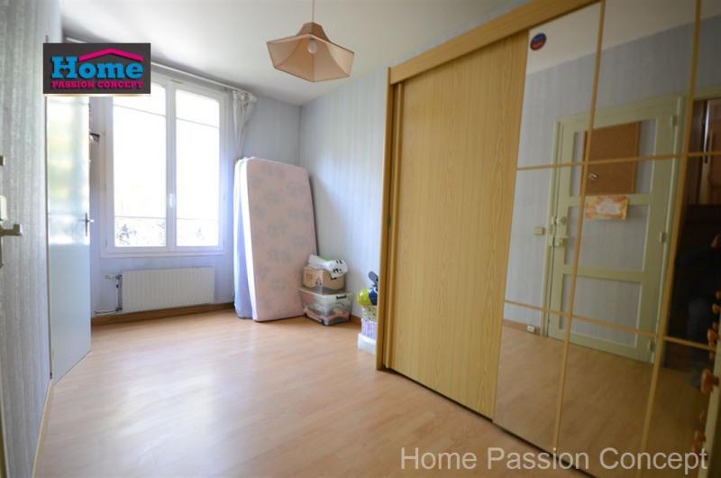 Sale house / villa Nanterre 340000€ - Picture 4