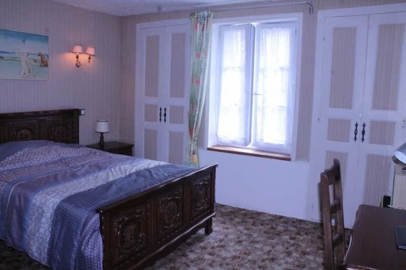 Vente maison / villa Ancinnes 44000€ - Photo 6