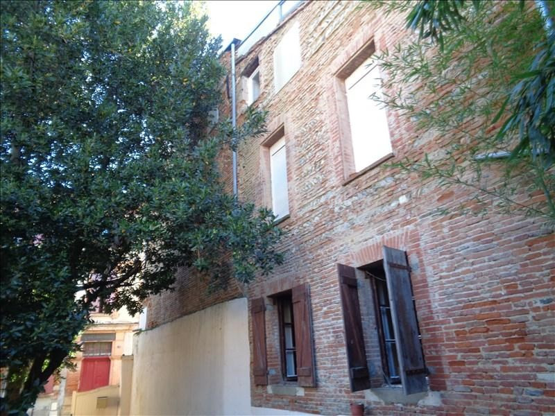 Vente immeuble Muret 280000€ - Photo 3