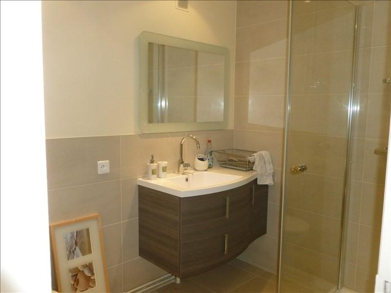 Sale apartment Louveciennes 85000€ - Picture 2