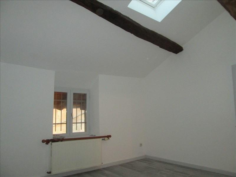 Vente appartement Pont de vaux 148000€ - Photo 7