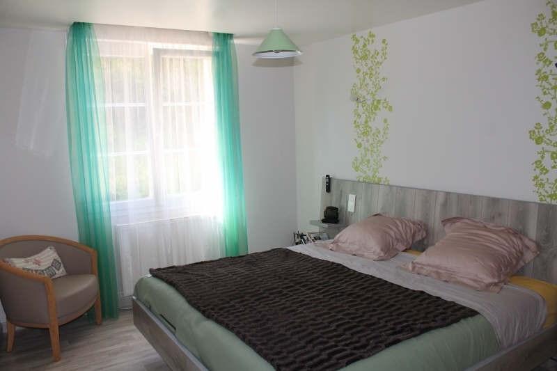 Venta  casa Carrouge 142425€ - Fotografía 6