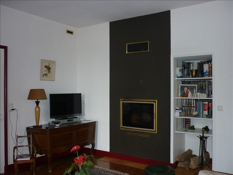 Vente maison / villa Mortagne au perche 214 000€ - Photo 4