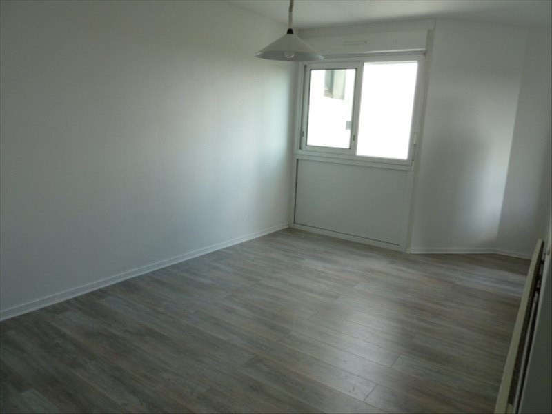 Sale apartment Talence 98 000€ - Picture 2