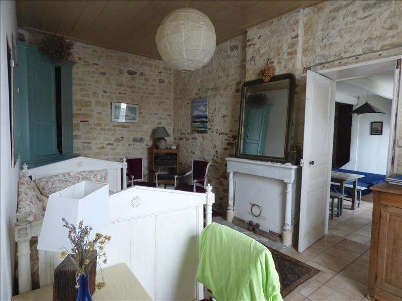 Vente maison / villa St pierre d oleron 262000€ - Photo 6