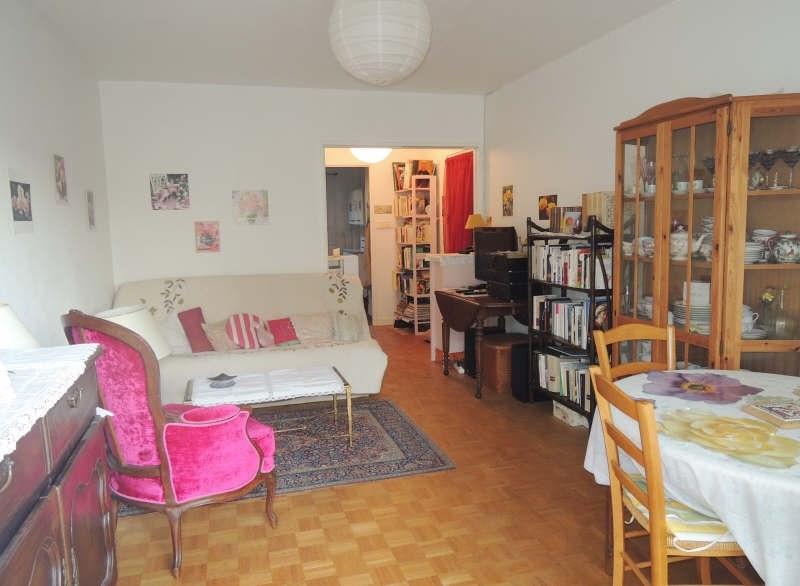 Vente appartement Poissy 199500€ - Photo 4