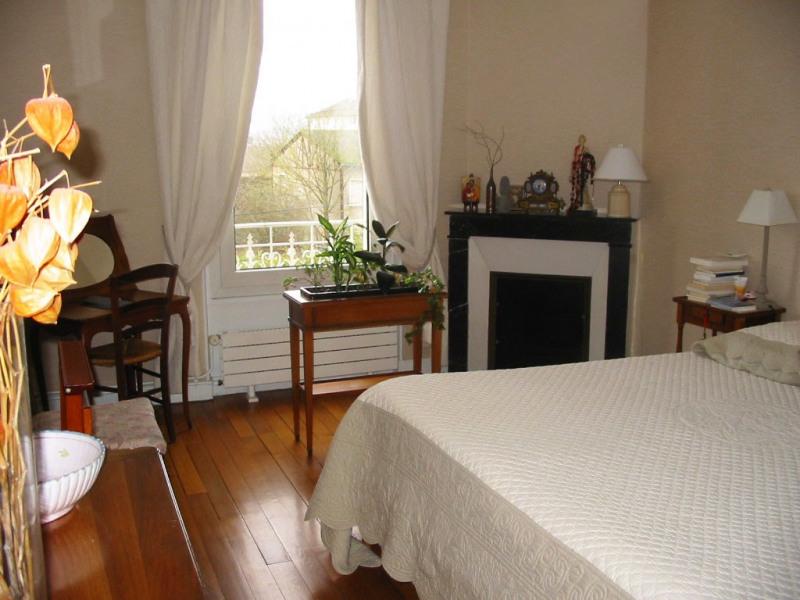 Sale house / villa Saint-michel-sur-orge 405000€ - Picture 6