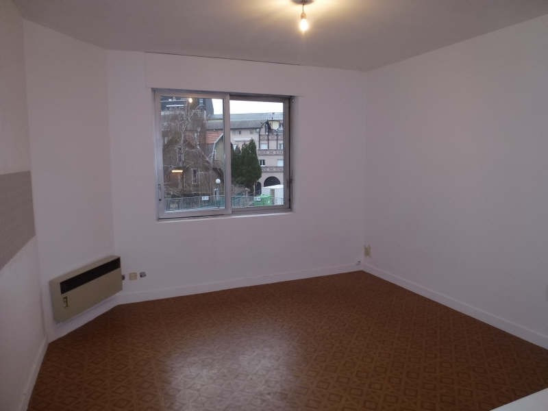 Vente appartement Chambery 70 000€ - Photo 2