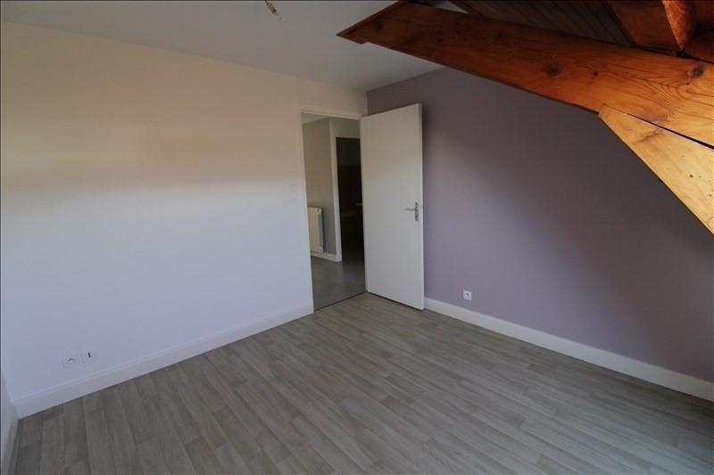 Alquiler  apartamento Voiron 625€ CC - Fotografía 3