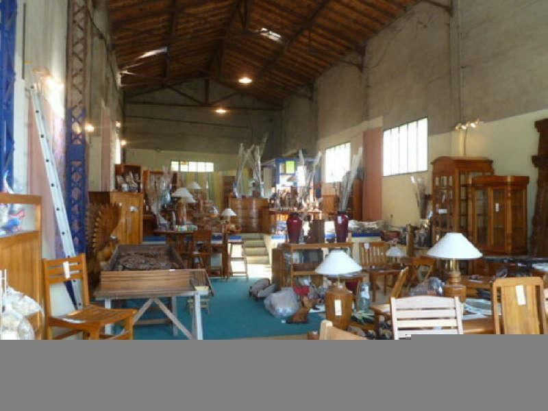 Sale empty room/storage Labastide-rouairoux 55000€ - Picture 3