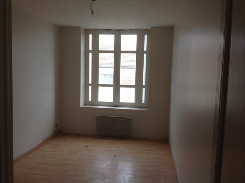 Vente appartement St didier en velay 39 000€ - Photo 1