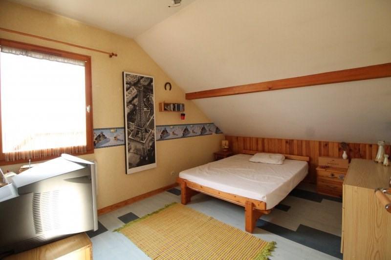 Vente maison / villa Aix les bains 530000€ - Photo 9