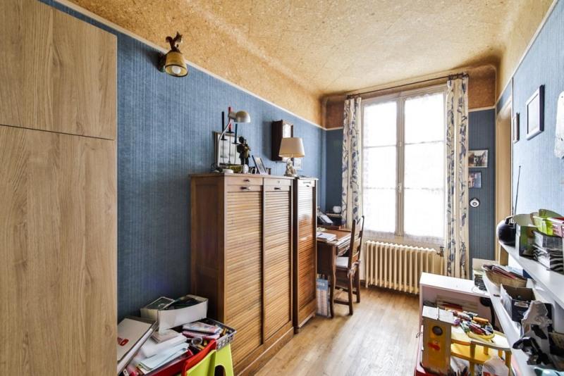 Venta  casa Le kremlin bicetre 499000€ - Fotografía 5