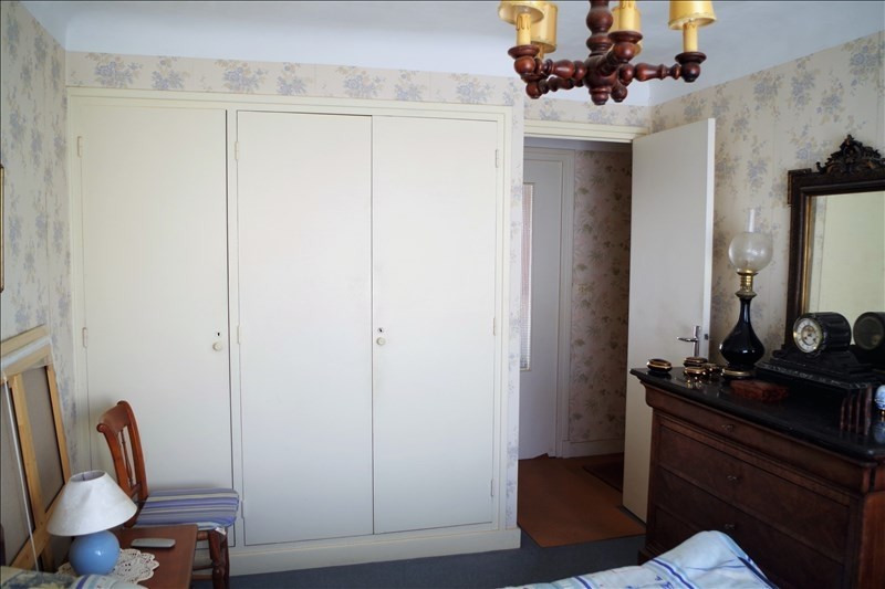 Vente appartement Hendaye 252000€ - Photo 14