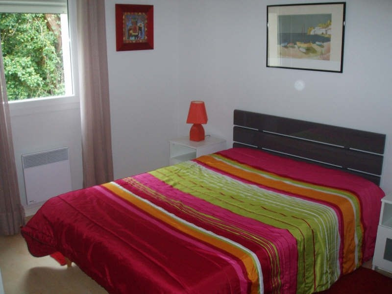 Vente appartement Pessac 225000€ - Photo 4