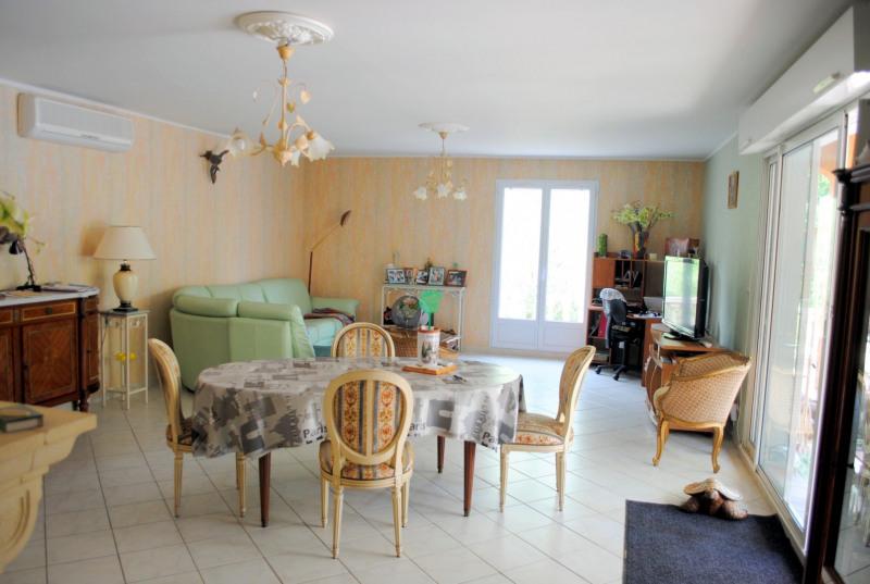 Vente maison / villa Fayence 445000€ - Photo 8