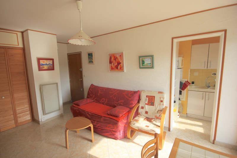 Sale apartment Villers sur mer 97000€ - Picture 5
