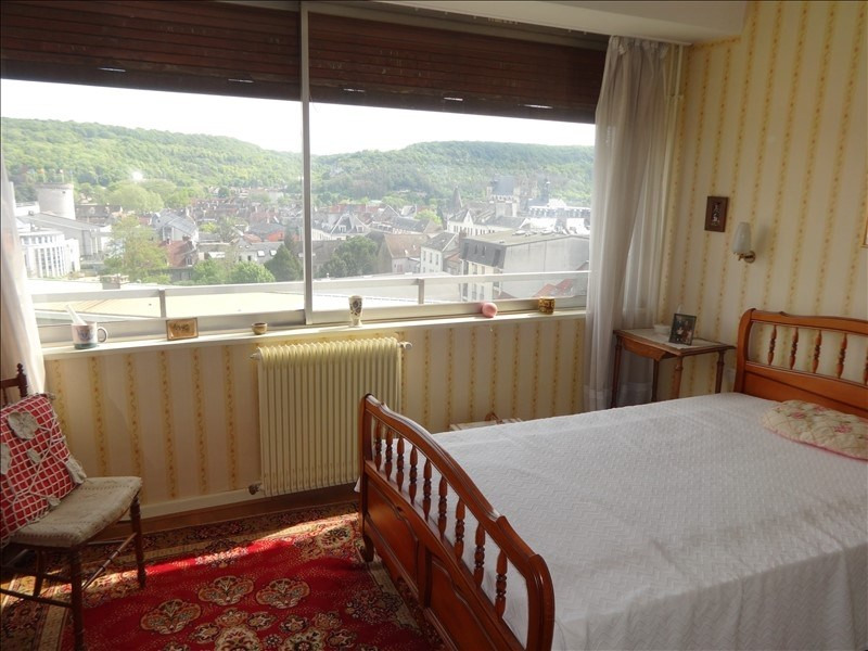Sale apartment Vernon 115 500€ - Picture 1
