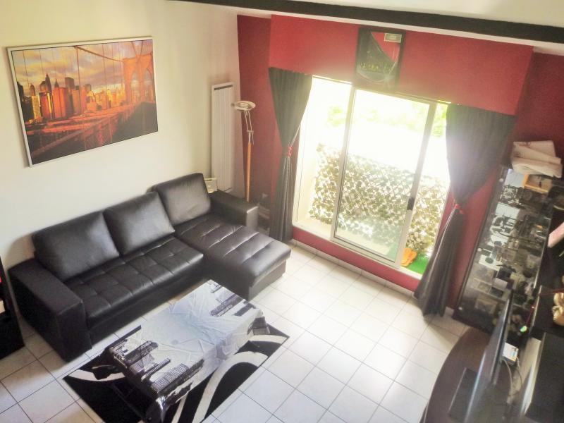 Продажa квартирa Noisy le grand 149900€ - Фото 1