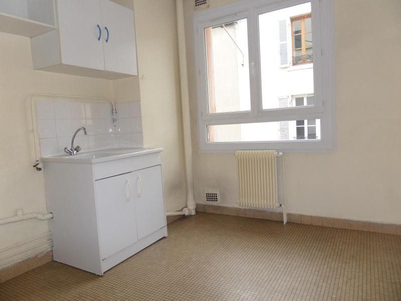 Location appartement Dijon 610€ CC - Photo 3