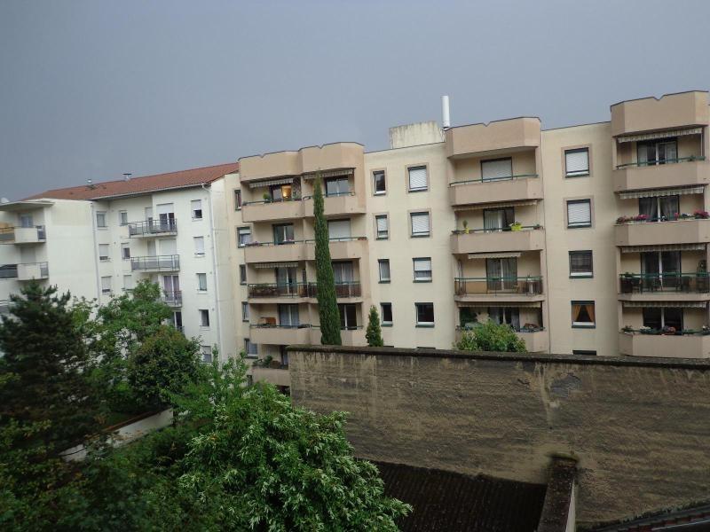 Location appartement Lyon 3ème 576€ CC - Photo 5