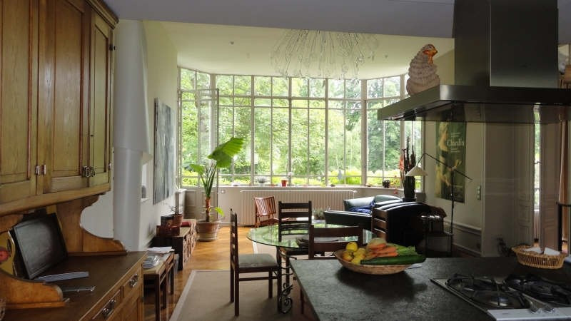 Vente de prestige maison / villa Fontainebleau 1900000€ - Photo 7