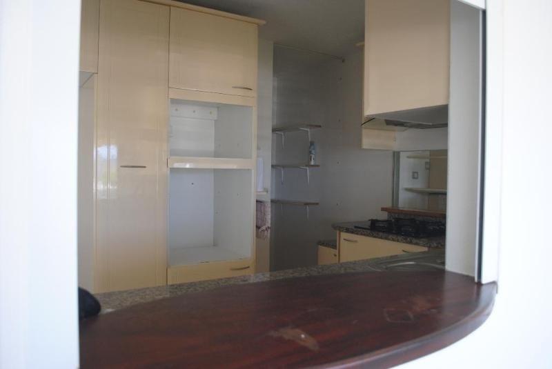Vente appartement Le lamentin 216000€ - Photo 3